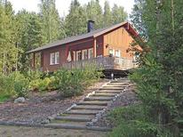 Holiday home 621334 for 4 persons in Asikkala
