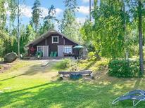 Holiday home 621340 for 7 persons in Asikkala