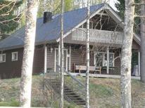 Ferienhaus 621344 für 8 Personen in Salo