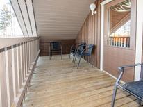 Ferienhaus 621344 für 8 Personen in Asikkala