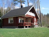 Ferienhaus 621347 für 5 Personen in Forssa