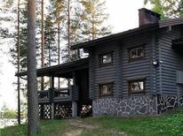 Vakantiehuis 621349 voor 6 personen in Hämeenlinna