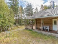 Villa 621352 per 6 persone in Hämeenlinna