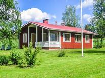 Vakantiehuis 621355 voor 6 personen in Hämeenlinna