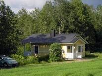 Holiday home 621357 for 6 persons in Hämeenlinna