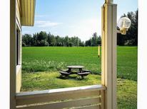 Ferienhaus 621357 für 6 Personen in Hämeenlinna