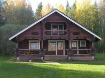 Holiday home 621361 for 12 persons in Hämeenlinna