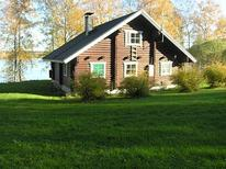 Holiday home 621362 for 12 persons in Hämeenlinna