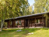 Holiday home 621366 for 6 persons in Hämeenlinna