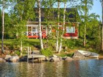 Maison de vacances 621367 pour 7 personnes , Hämeenlinna