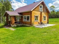 Maison de vacances 621368 pour 5 personnes , Hämeenlinna
