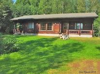 Maison de vacances 621370 pour 6 personnes , Hämeenlinna