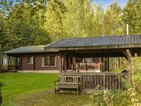 Ferienhaus 621370 für 6 Personen in Hämeenlinna