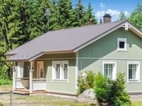 Ferienhaus 621376 für 6 Personen in Hämeenlinna