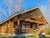 Maison de vacances 621378 pour 6 personnes , Hämeenlinna