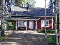 Villa 621382 per 8 persone in Hämeenlinna