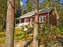 Holiday home 621383 for 8 persons in Hämeenlinna