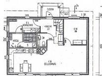 Maison de vacances 621383 pour 8 personnes , Hämeenlinna