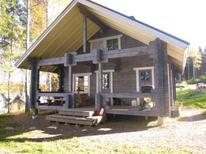 Holiday home 621384 for 10 persons in Hämeenlinna