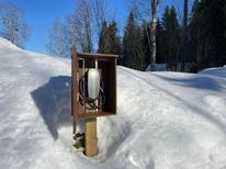Ferienhaus 621384 für 10 Personen in Hämeenlinna
