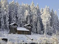 Villa 621390 per 17 persone in Hämeenlinna