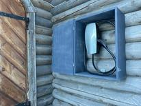 Ferienhaus 621390 für 17 Personen in Hämeenlinna
