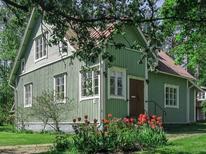 Vakantiehuis 621392 voor 8 personen in Hämeenlinna