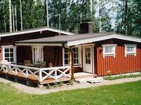 Casa de vacaciones 621394 para 6 personas en Hartola