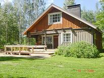Ferienhaus 621395 für 5 Personen in Hartola