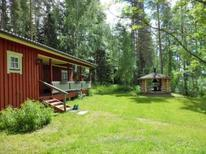 Holiday home 621399 for 4 persons in Hartola