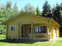 Holiday home 621400 for 5 persons in Hartola