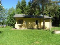 Vakantiehuis 621401 voor 4 personen in Hartola