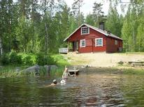 Casa de vacaciones 621402 para 8 personas en Hartola