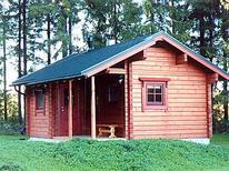 Vakantiehuis 621406 voor 6 personen in Ikaalinen