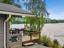Villa 621407 per 6 persone in Ikaalinen