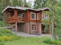 Ferienhaus 621408 für 6 Personen in Ikaalinen