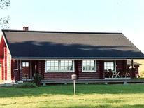 Dom wakacyjny 621409 dla 8 osób w Ikaalinen