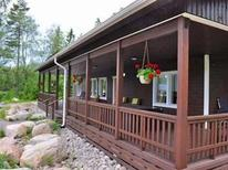 Holiday home 621411 for 10 persons in Ikaalinen