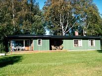 Dom wakacyjny 621413 dla 7 osób w Ikaalinen