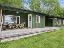 Holiday home 621413 for 7 persons in Ikaalinen