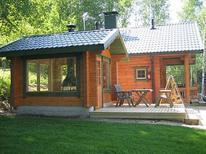 Maison de vacances 621431 pour 3 personnes , Ruovesi