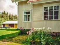 Ferienhaus 621438 für 8 Personen in Sysmä