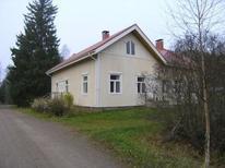 Vakantiehuis 621438 voor 8 personen in Sysmä