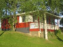 Holiday home 621442 for 6 persons in Virrat