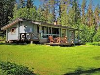 Vakantiehuis 621444 voor 6 personen in Virrat