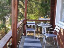 Vakantiehuis 621447 voor 3 personen in Virrat