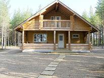 Ferienhaus 621449 für 8 Personen in Äänekoski