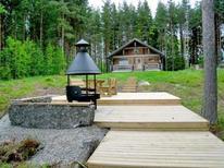 Ferienhaus 621450 für 7 Personen in Äänekoski