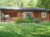 Holiday home 621453 for 5 persons in Äänekoski