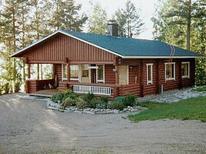 Ferienhaus 621457 für 5 Personen in Äänekoski